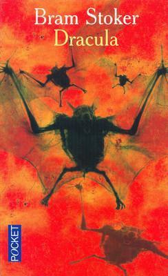 http://melle-lilyvia.cowblog.fr/images/Books/draculabramStoker.jpg