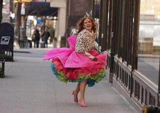 http://melle-lilyvia.cowblog.fr/images/FilmsCineDvdseries/becky.jpg