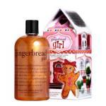 http://melle-lilyvia.cowblog.fr/images/GingerbreadGirl.jpg