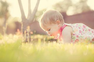 http://melle-lilyvia.cowblog.fr/images/Imagesdiverses/babys.jpg