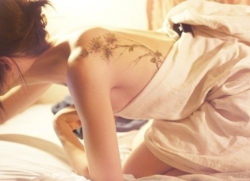 http://melle-lilyvia.cowblog.fr/images/Imagesdiverses/tumblrlh274gCg001qeoh2xo1500large.jpg