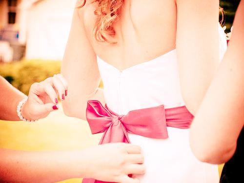 http://melle-lilyvia.cowblog.fr/images/Imagesdiverses/wedding1.jpg