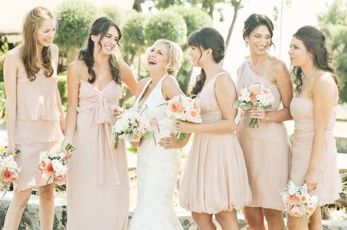 http://melle-lilyvia.cowblog.fr/images/Imagesdiverses/wedding2.jpg