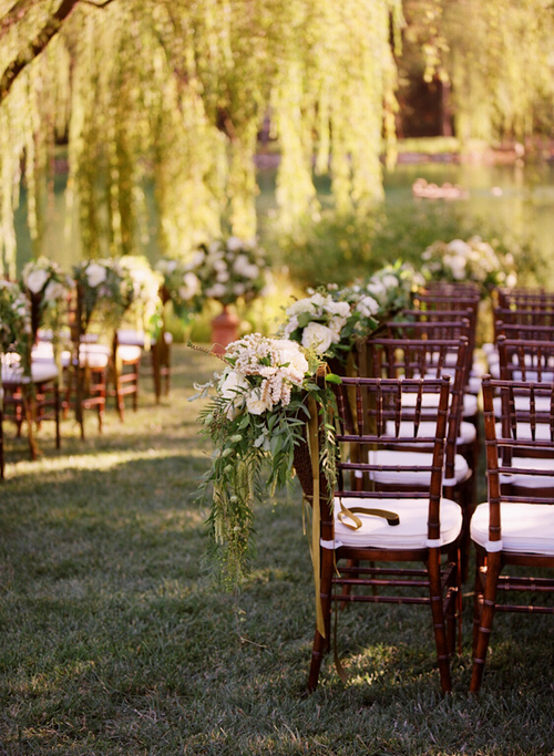 http://melle-lilyvia.cowblog.fr/images/Imagesdiverses/wedding3.jpg