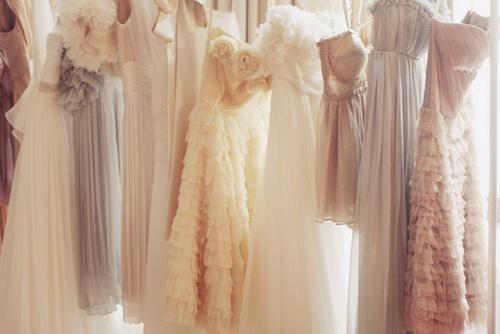 http://melle-lilyvia.cowblog.fr/images/Imagesdiverses/wedding5.jpg