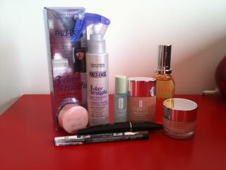 http://melle-lilyvia.cowblog.fr/images/Makeup/IMG0374.jpg