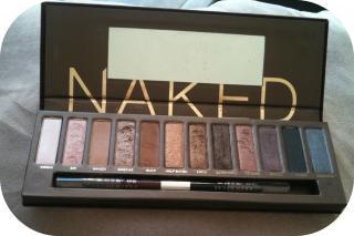 http://melle-lilyvia.cowblog.fr/images/Makeup/Naked-copie-1.jpg