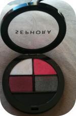 http://melle-lilyvia.cowblog.fr/images/Makeup/rouge.jpg