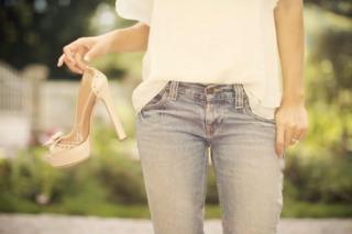 http://melle-lilyvia.cowblog.fr/images/Shoes/shoes1-copie-1.jpg