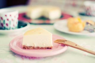 http://melle-lilyvia.cowblog.fr/images/cuisine/cheesecake.jpg