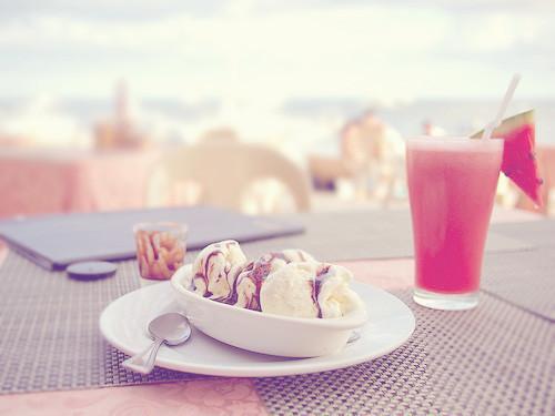 http://melle-lilyvia.cowblog.fr/images/cuisine/icecream.jpg