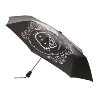http://melle-lilyvia.cowblog.fr/images/parapluie.jpg