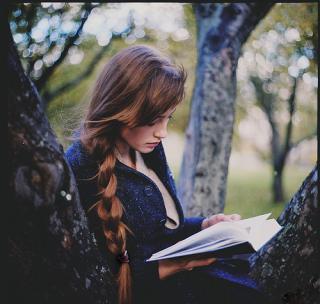 http://melle-lilyvia.cowblog.fr/images/tumblrletfn6uwV61qzrvo0o1500large.jpg
